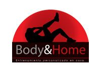 body-and-home-Glaucus-publicidad-digital